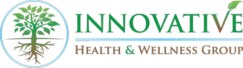Innovative Health & Wellness Group Logo